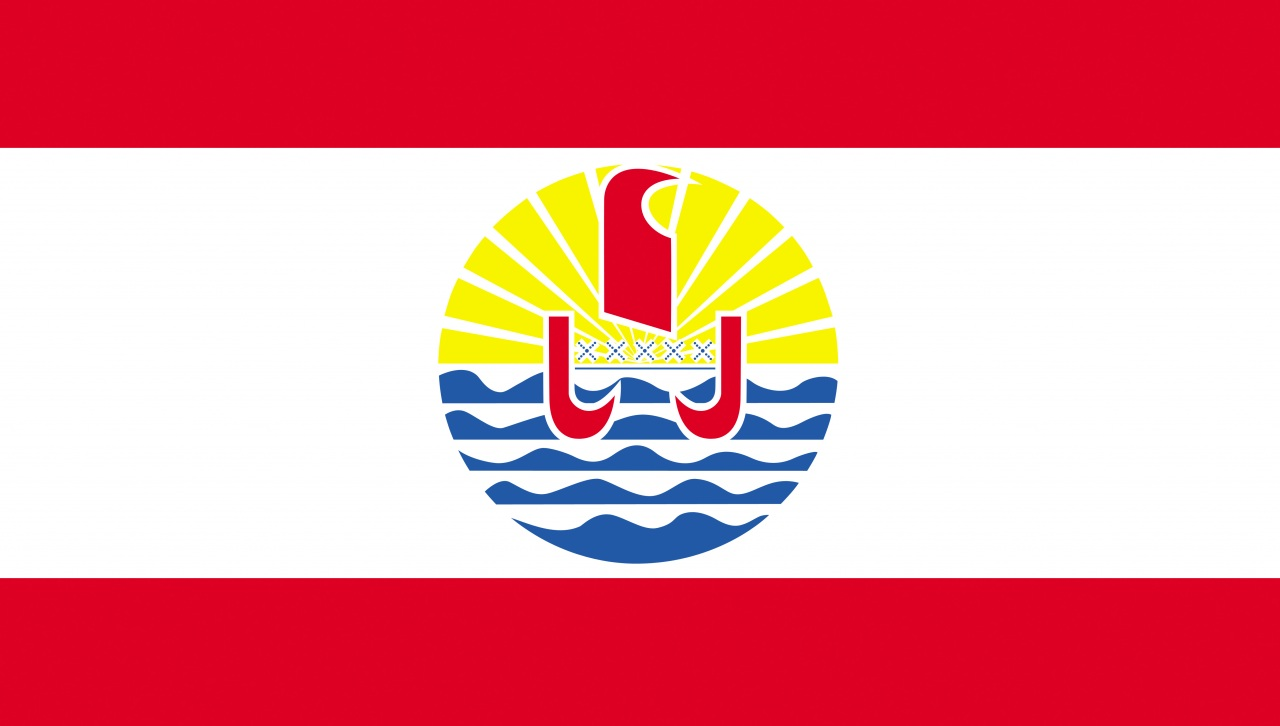 BILAN POLYNESIE