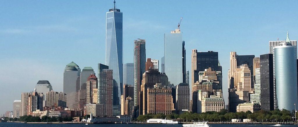 USA 05 NY (47)